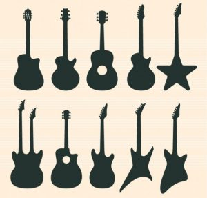 How to learn multiple tunings