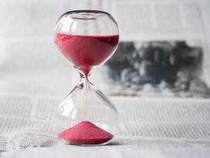 BL-hourglass